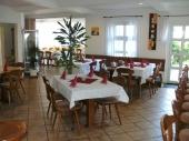 karlsruhe-restaurant-aue
