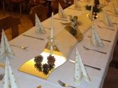 karlsruhe-tgaue-restaurant