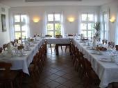 kontakt-restaurant
