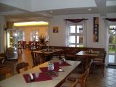 tg-restaurant